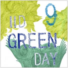 「IID GREEN DAY vol. 9 三宿ボロ市」に pick a jewel を出品します | 展示・販売
