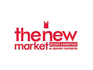 東京デザインウィーク、新たなデザインエキシビジョン「the new market」が五反田に誕生 [展示・販売]