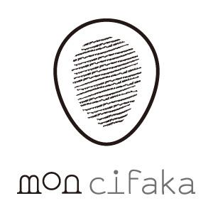 mon cifaka(岡山)にて「pick a jewel」などの販売開始 | 取扱店
