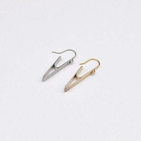 「pick a jewel」がよりアクセサリーらしくリニューアル、販売を開始しました | 新商品