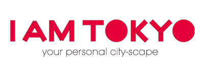 「I AM TOKYO -your personal cityscape-」 | 展示・販売