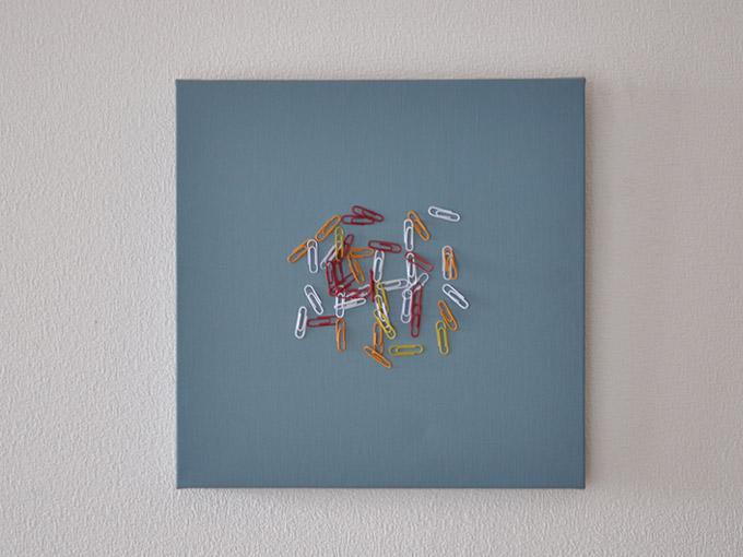 "eninal ""Tray"" mini [color]"