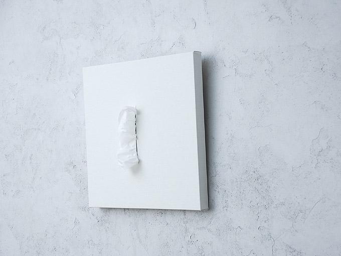 "eninal ""Tissue Case"" mini"