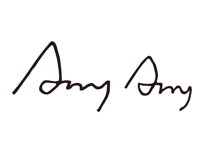 Anyany logo