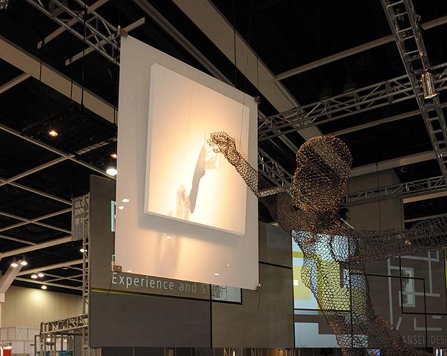 Kansei Design Showcase